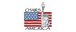 Shop Chairs America